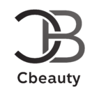 Cbeauty